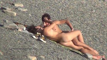 Europeni Fac Sex Pe Plaja De Nudisti Din Eforie Nord