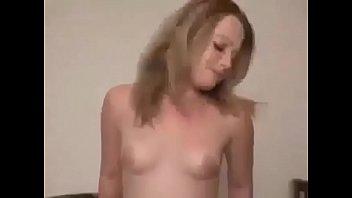 desi indian couple sex fun at home