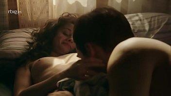 María Pedraza Desnuda En Amar Película 2017 Xvideoscom