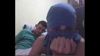 OLHA BOLAS Léo 21 anos e seu amigo hétero São Paulo