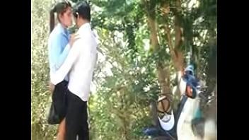 Suspect Khmer-outdoor