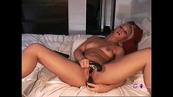 Lesbiyan porn organ hookup