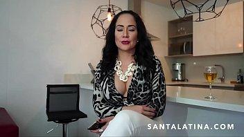 Santalatina - Pura Candela