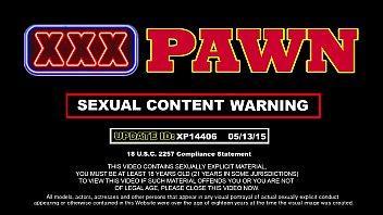 Как правильно заниматься анальным сексом с видео