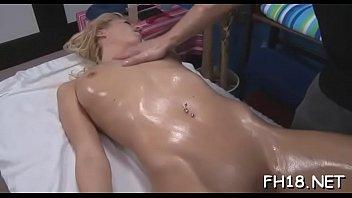 Free spanking erotica hentai