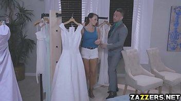 Анал невест на свАнал невест на свадьбе