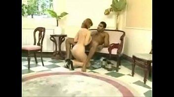 Anal Fucking Thick Butt Big Tits Ebony Milf POV 99%