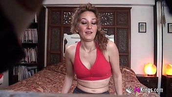 Скачать порно монстры мультики