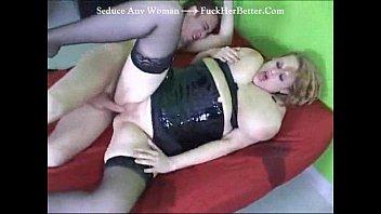 Секс мамы папы и сына или дочки
