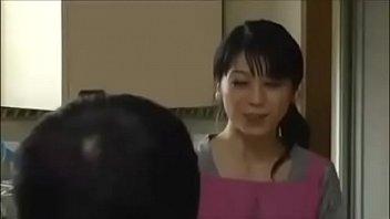 Японские фильмы для взрослых русская озвучка