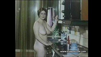Смотреть порно мама соблазнила парень дочери