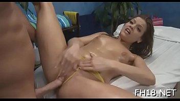 Massage parlor sex fotos