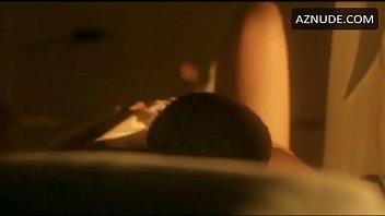 Wesley Snipes Sex Scenes Compilation