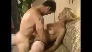 Порно ролики папа и дочка