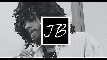 [FREE] 6lack Type Beat 2017 - Critical 2 - Producer: Jscottsilver Thumb