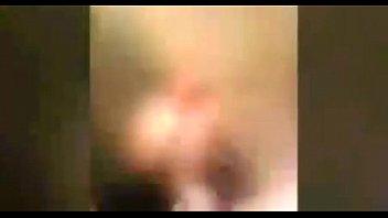 www.pornthey.com - spy shower compilation