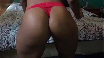 www.DearSX.com - Homemade Porn Fucking my girlfriend amateur fucking my