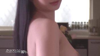 契約妻 2