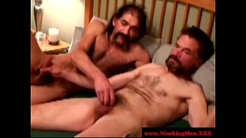 Xvideos gay mature