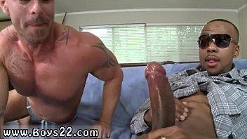 Big Man Gay Sex