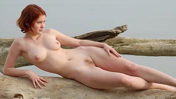 Guys ex girlfriends nude pics