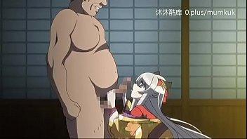 B09 里番  动漫 中文字幕 恋爱啊~忘却的妖狐~ 第1部分