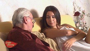 Erotic Room-Ospite Debby Love