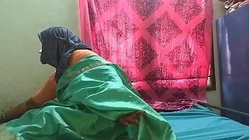 desi  indian horny tamil telugu kannada malayalam hindi cheating wife vanitha wearing  saree showing big boobs and shaved pussy press hard boobs press nip rubbing pussy big-ass massage