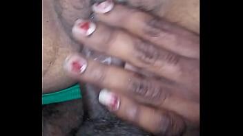 Tamil aunty wife sex