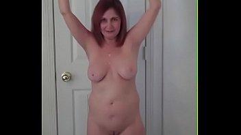 Порно онлайн с женой у бассейна