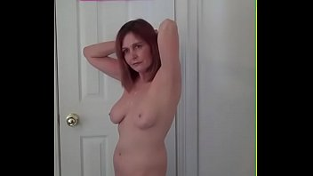 Redhot Redhead Show 3-14-2017 (Steak and Blowjob Day) Thumb