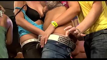 Скачать бесплатное порно латинос негретянки