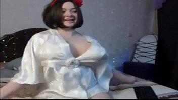 Csio chandigarh tinder dating site