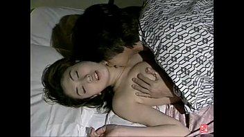 Приятный секс со своей ненаглядной