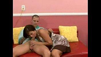 Жена трахается при муже смотреть онлайн