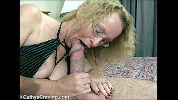 biggest cock head