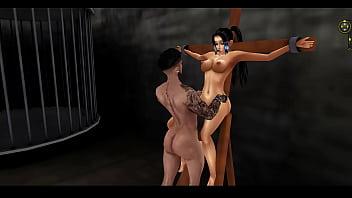 Imvu Room Prison 5 pose Mail; toonslive3@gmail.com marché noir
