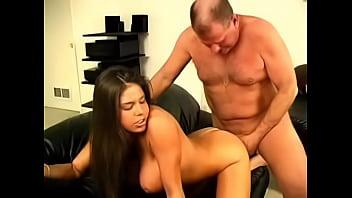 The Dreamer Sex Scene