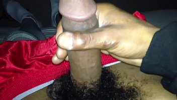 nude-smll-black-dick-extreme
