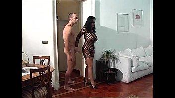 Смотреть итальянское порно мама с дочкой