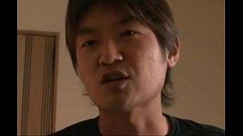Japan milf like stepson thumbnail