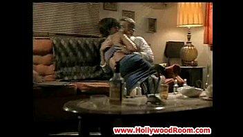 Halle Berry Uncut Fucking Scene