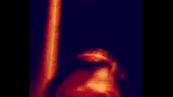 Vem realizar seu fetiche em Campinas alinetavarescampinas.blogspot.com
