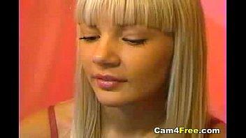 &nbsp_RedTube - Young Blonde fingers Ass sex hot