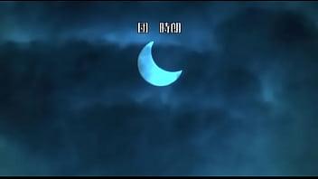 Movie225.blogspot.com.Setsuna Vampire's Love of 100 Days 5