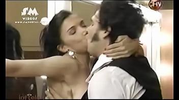 Noelia Arias infieles