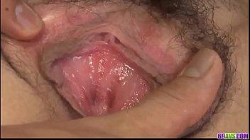 Gorgeous hardcore Asian sex with Yuki Mizuho - More at 69avs com