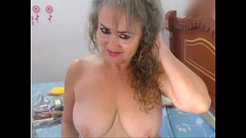 Minha Tia Com Bastante Tesao https://twitter.com/TaiszinhaMM/status/1110646443164028930?s=19