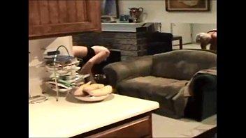 Поноролики жену ебут за долги мужа