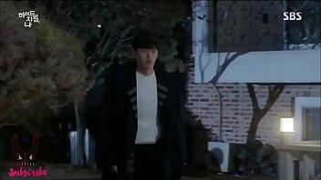 Kiss korean drama 2016   7C Lee Jong Suk Sweet Kiss Scene  5Bkiss scene 5D  E2 99 A5 Must Watc